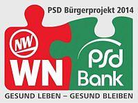 Logo_WN_NW