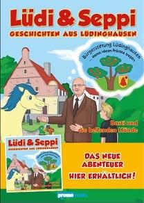 Luedi_und_Seppi3